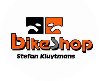 BikeShop Stefan Kluytmans