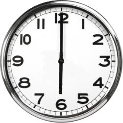 18.00 uhr